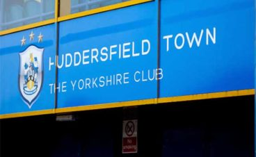 huddersfield v newcastle