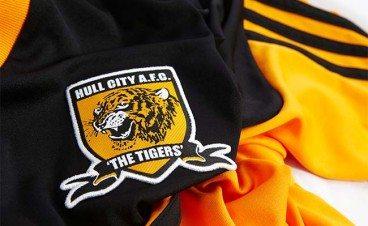 Hull City - Generic 2015