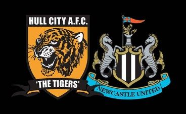 hull v newcastle