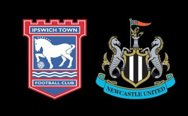 newcastle v ipswich player ratings