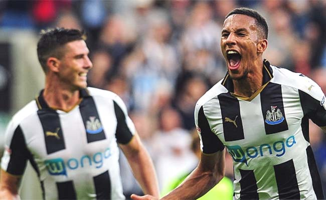 newcastle 4 reading 1
