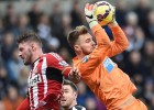 jack-alnwick-newcastle-united-sunderland-december-2014-nufc-01-600x410