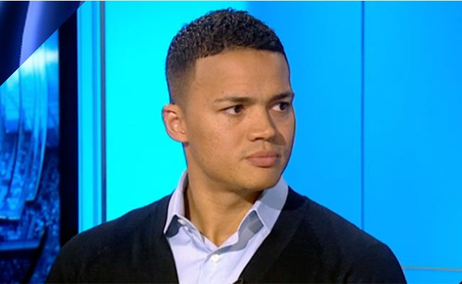 Jermaine Jenas Found It Difficult To Adjust In Newcastle With