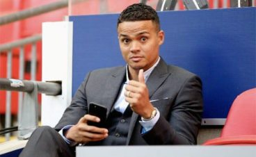 """Jermaine Jenas """"If Newcastle remain in the Premier League…it is a miracle"""""""