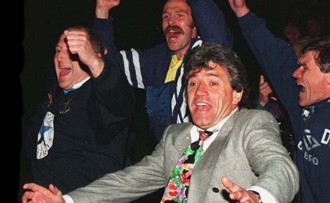 https://www.themag.co.uk/assets/kevin-keegan-grimsby-celebration-newcastle-united-nufc-650x400.jpg
