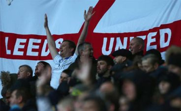 Debate Of The Day: Newcastle need Leeds and Sunderland not Bournemouth and Swansea