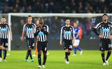 leicester-city-newcastle-united-jan-2015-nufc-03-600x410