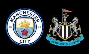 Astonishing as Newcastle's young stars smash Manchester City 5-2