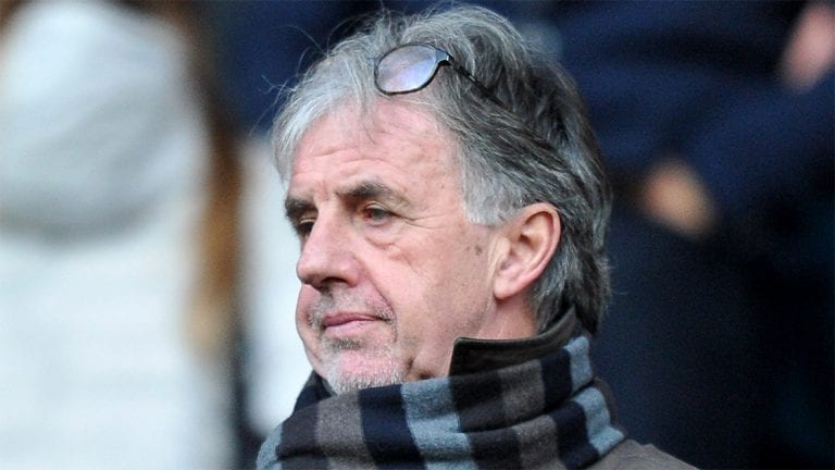 Mark Lawrenson comments about Newcastle visit to Sheffield United make little sense – Just for a change