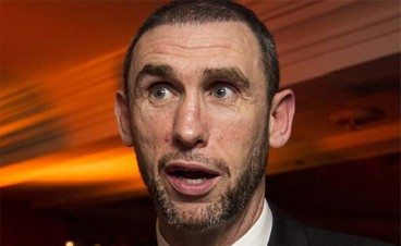 Martin Keown explains why Newcastle United are proof of how low Manchester United have sunk