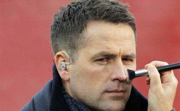 Michael Owen predicts Huddersfield v Newcastle