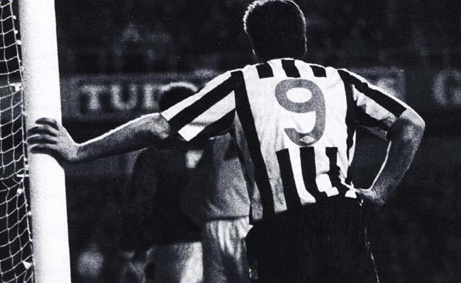 Newcastle United keen on Swansea City playmaker Gylfi Sigurdsson?