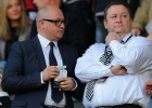 mike-ashley-swansea-city-newcastle-united-nufc-01-600x410