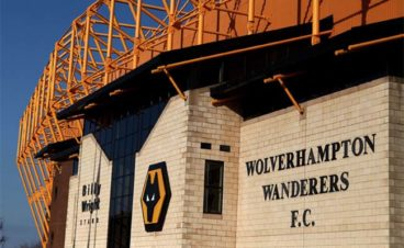 After double blow for Newcastle United on Saturday the game at Wolves just might now be most important so far
