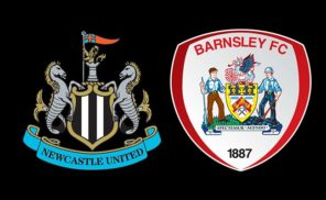 newcastle v barnsley