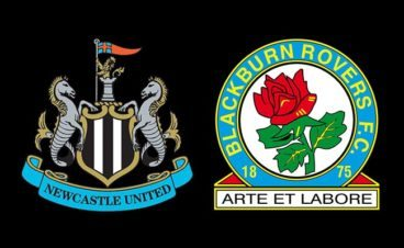 Newcastle v Blackburn ticket sale details – Prices double on matchday warning