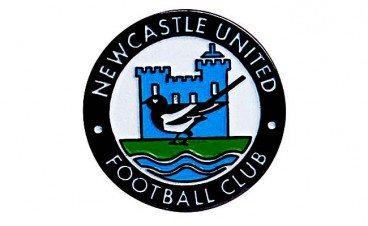 newcastle fixtures