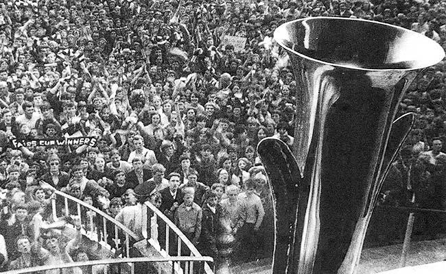 fairs cup