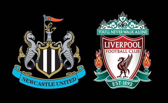 Newcastle 'set to bid' £10million for Liverpool winger