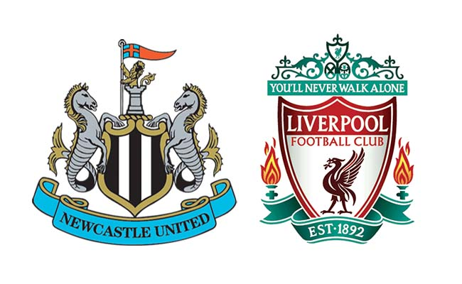 newcastle v liverpool player ratings