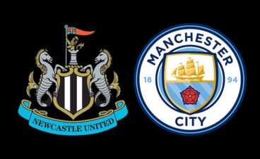 10 reasons why Newcastle United fans should boycott the Manchester City game
