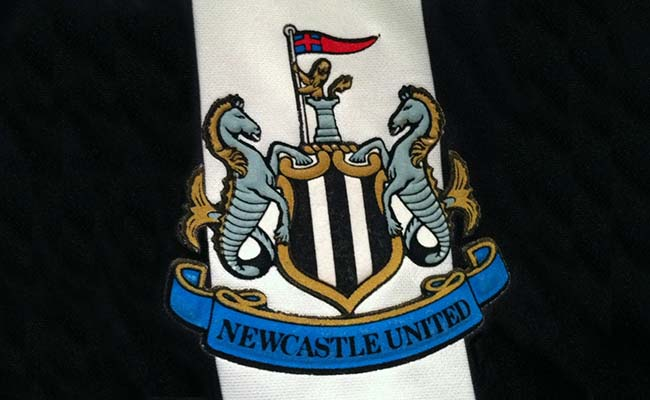 newcastle united now