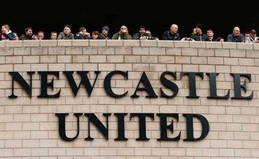 Saudi investment group preparing huge bid for Newcastle United and Mike Ashley interested – Vavel