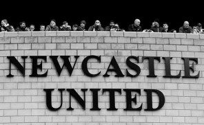 newcastle united fans forum