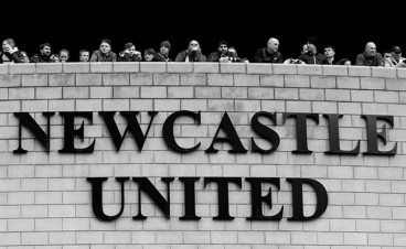Newcastle United season ticket prices