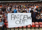 newcastle-united-southampton-sept-2014-nufc-07-600x410