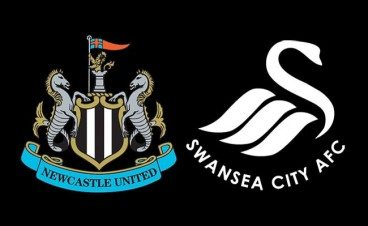Give us your Newcastle v Swansea player ratings after 1-1 draw