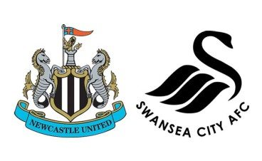 Former top referee rules on Newcastle v Swansea controversial incident