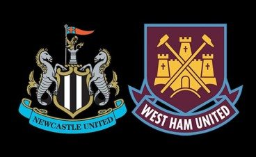 Debate of the day: 'Newcastle, West Ham, Sunderland – Similar problems but 3 very different fan responses'