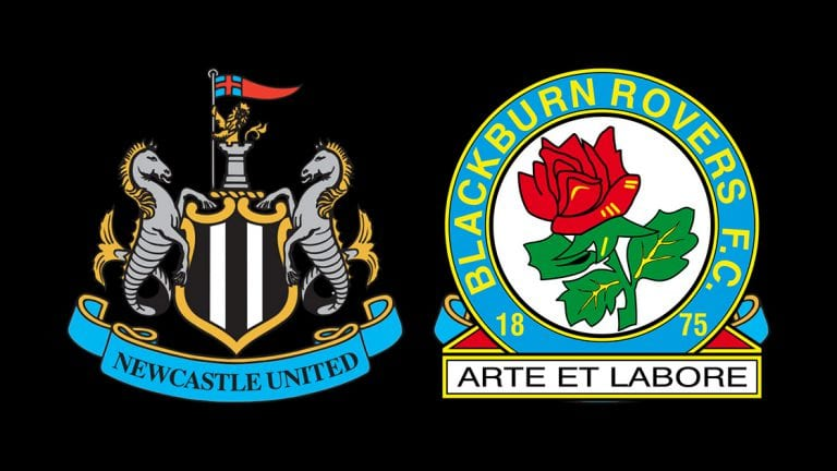 Newcastle 1 Blackburn 0 – Watch official match highlights incl Ryan Fraser quality goal