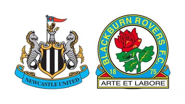 Please give us your Newcastle v Blackburn player ratings after Tuesday's 1-0 win