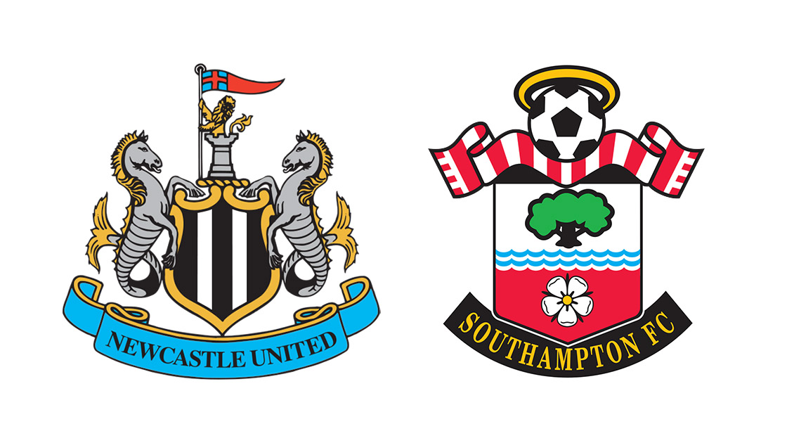 Predicted Newcastle team v Southampton has these three changes | NUFC The Mag