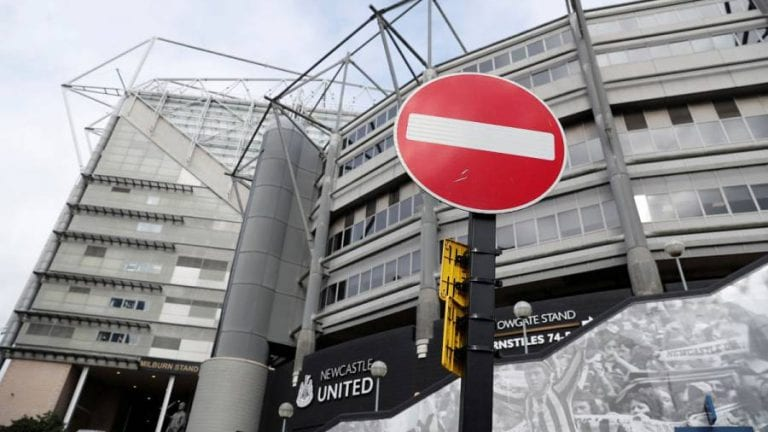 Newcastle United takeover – Shame on the Premier League for their actions