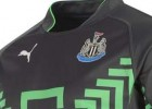 nufc-keeper-top-2014-15-newcastle-united-300x205