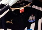nufc-newcastle-united-home-shirt-2014-15-300x205