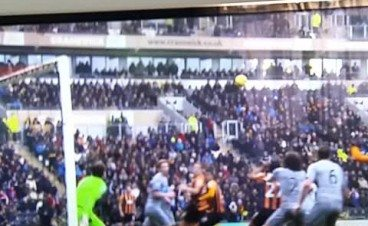 Outrageous cheating attempt by Hull v Newcastle – Video Special