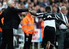 newcastle v hull player ratings