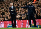 pardew-tottenham-hotspur-newcastle-united-nufc-capital-one-cup-02-600x410