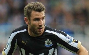 newcastle injury news