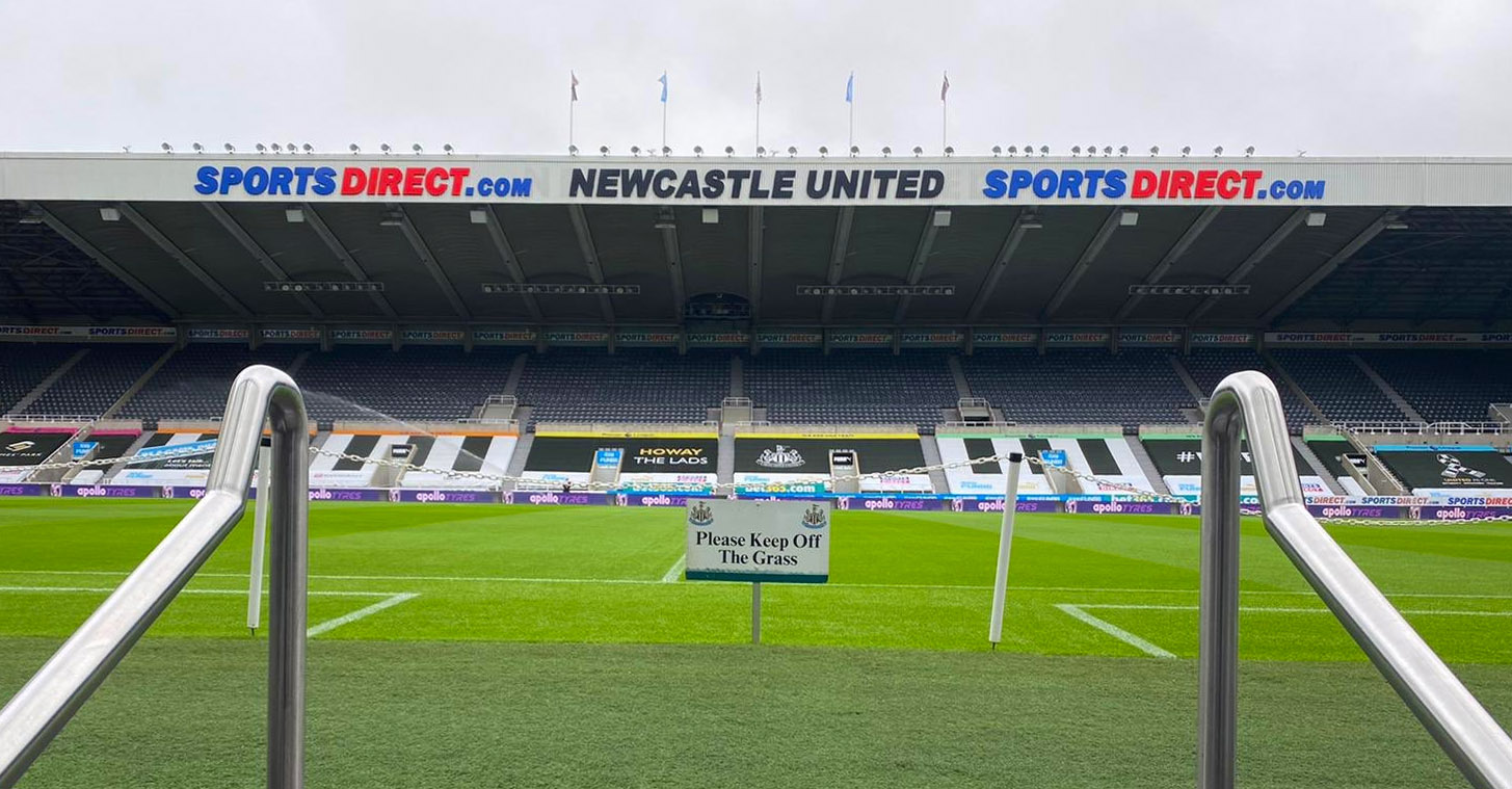 Newcastle United – 2020 was a year that promised much but ultimately delivered so little | NUFC The Mag