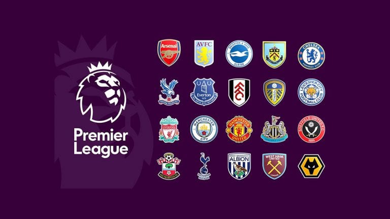 20 Premier League clubs meet and then announce date they want fans back in stadiums