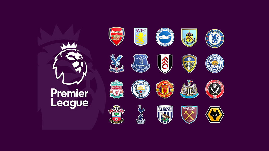 Premier League form table ahead of Newcastle v Wolves – Surprises and worries | NUFC The Mag