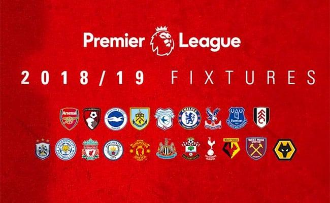 Premier League Clubs: Club Transfer Records Of The 20 Premier League Clubs