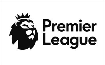These Saturday Premier League results would leave Newcastle United in very strong position