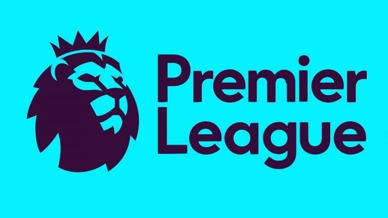 Crazy Premier League 2022/23 fixtures draft schedule leaked – Qatar 2022 World Cup