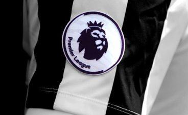 Premier League relegation odds see major changes after seven strugglers play on Saturday